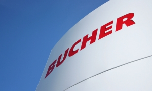 Bucher Industries