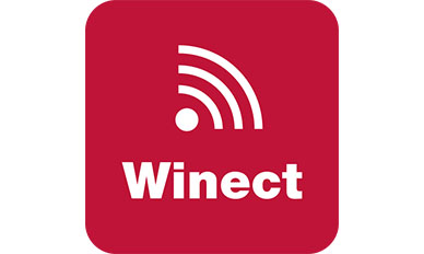 Winect